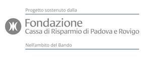 EXPORT LOGO 2 RIGHE BANDI_VERTICALE_E_WEB